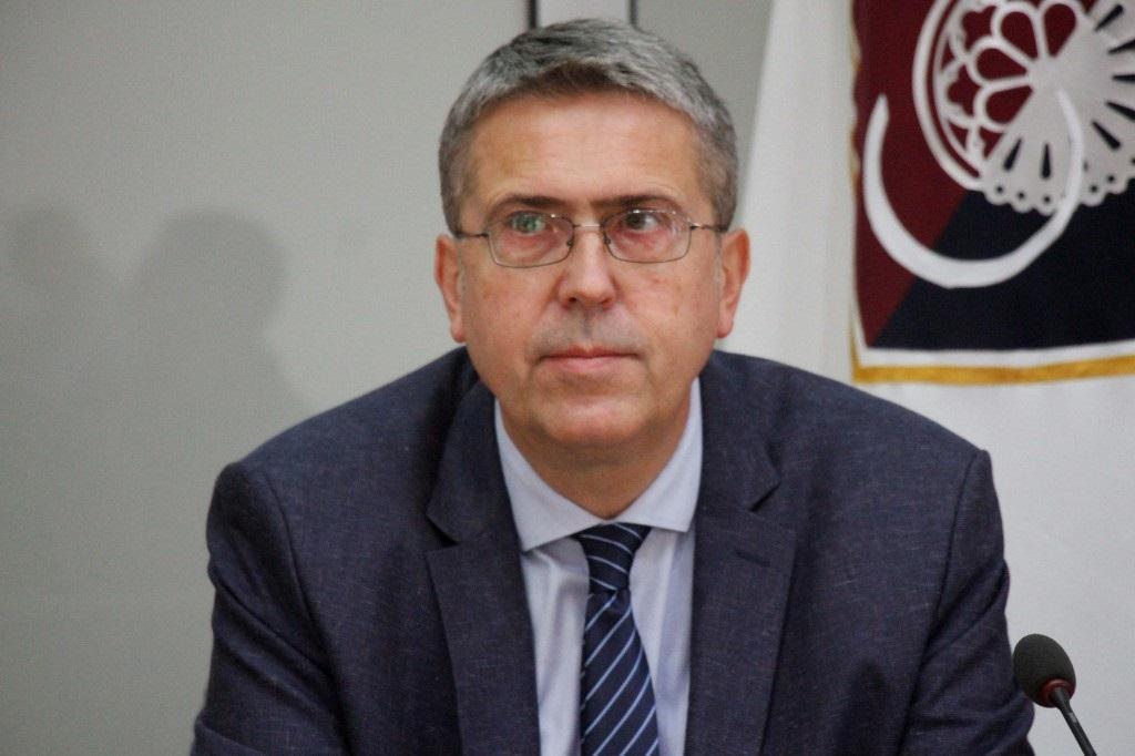 Predstavljeno idejno rješenje za spomenik Mirzi Delibašiću