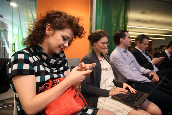 "#DevelopersArena, prva velika lokalna ""IT"" konferencija ove subote u HUB387"
