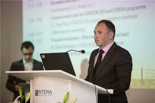 Program HORIZON 2020 kao prilika za privrednike i fakultete u BiH