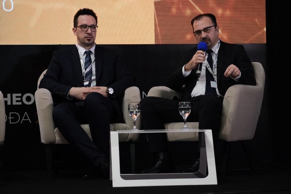 Održana konferencija 'DAN PANTHEON RAČUNOVOĐA 2020'