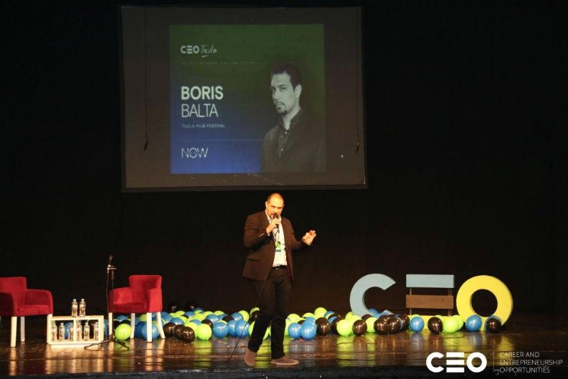 Treća CEO konferencija u Tuzli okupila više od 350 učesnika