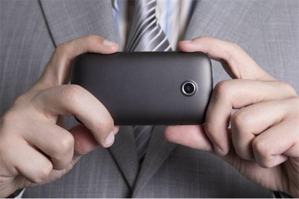Evo kako biste trebali držati svoj telefon kad snimate video