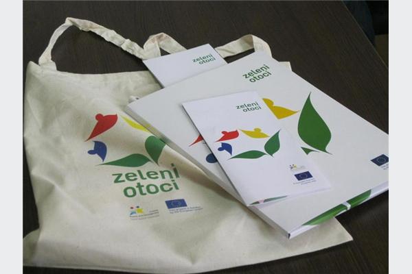 Održana radionica 'Zelene površine kao važan resurs za razvoj turizma'