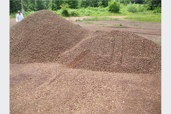 Rudnik boksita u Bosanskoj Krupi mjesto nelegalne eksploatacije