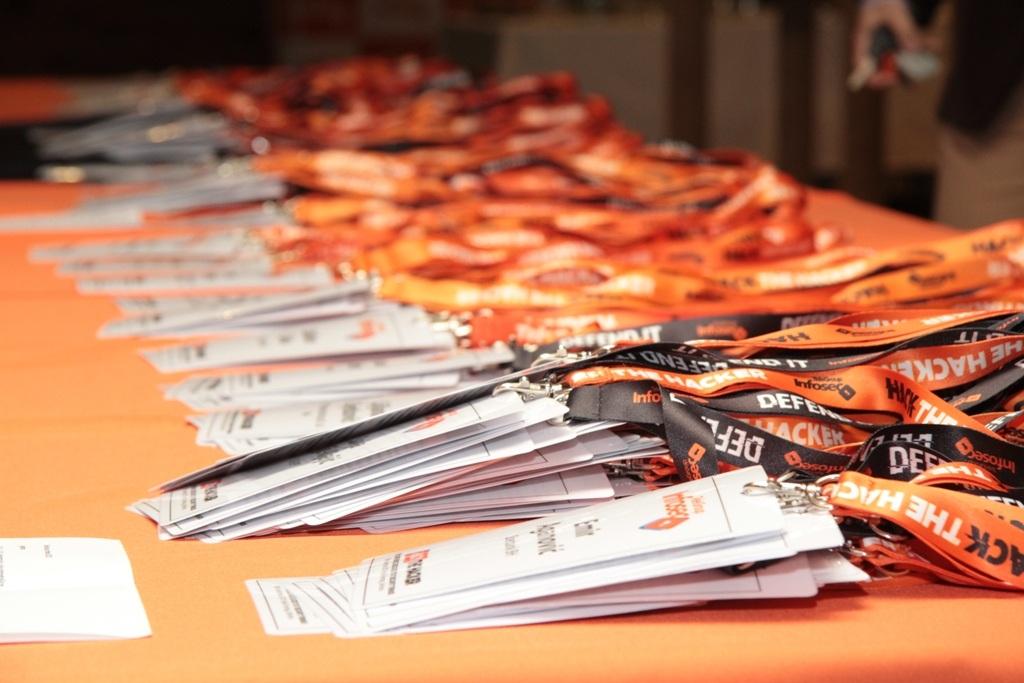 TeleGroup Infosec konferencija okupila više od 200 IT stručnjaka regiona