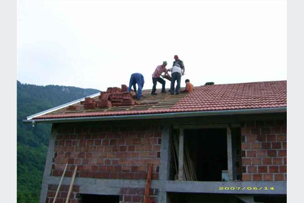 Gradnja Konjic: Brže, kvalitetnije, profesionalnije od prethodnog