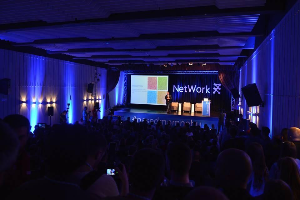 Microsoft Network 7 konferencija opravdala očekivanja