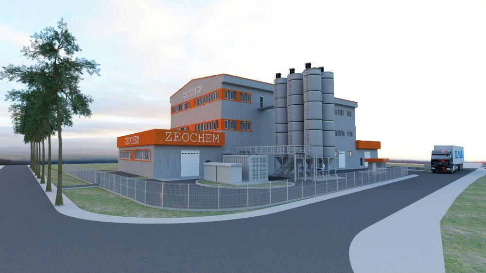 Višemilionska švicarska investicija u Zvornik donosi posao za 40 radnika