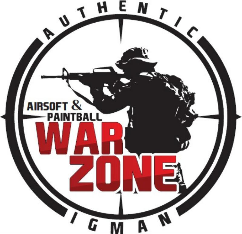 Igman u maju 'ratna zona': Počinje kopanje rovova