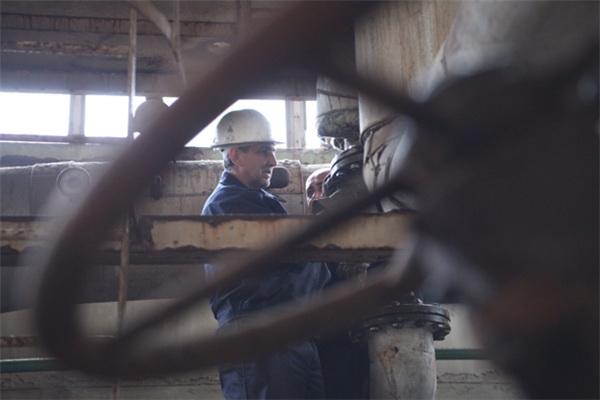 Završava se obiman godišnji remont u tuzlanskoj Solani