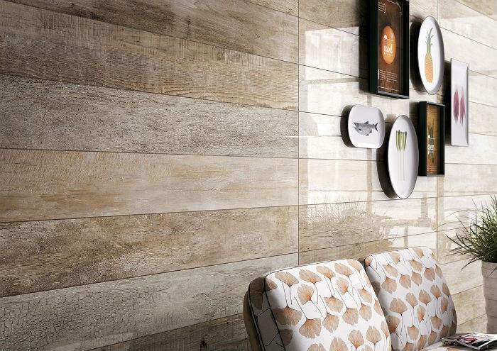 Katmar donosi prednosti odabira keramike inspirisane drvetom