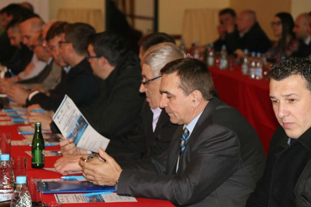 Kako povećati konkurentnost privrede: BBI banka i BBI VIP Business Club u Tuzli