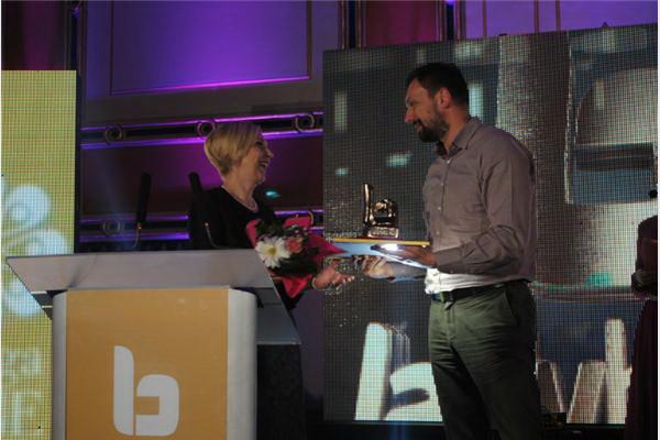 Dodijeljene nagrade najuspješnijim bh. poduzetnicama u protekloj godini