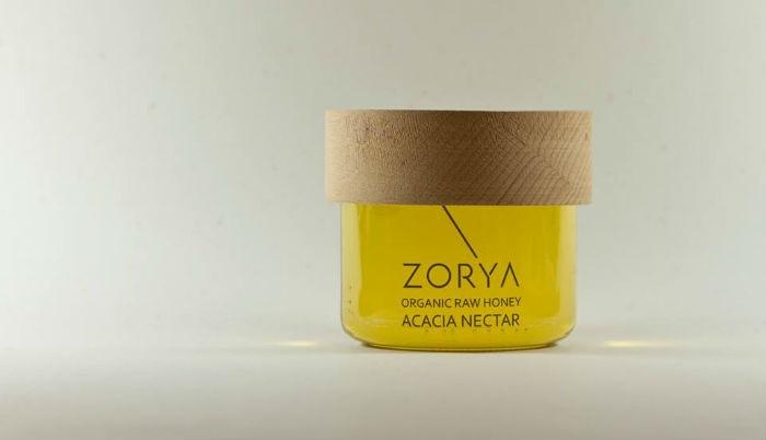 Online platforma Zorya uvezat će male proizvođače autohtonih bh. proizvoda