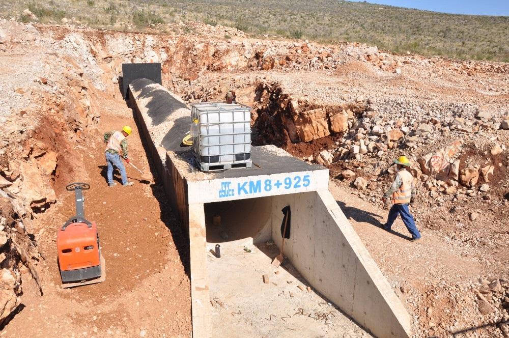 Proboj Tunela Počitelj planiran za manje od mjesec dana (Video/Foto)