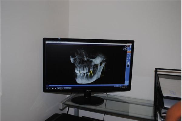 Poliklinika Bičakčić - najmoderniji dijagnostički centar u Europi