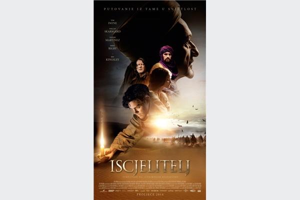 Filmovi na repertoaru Cinema City-a od 03.04. do 09. 04.2014.