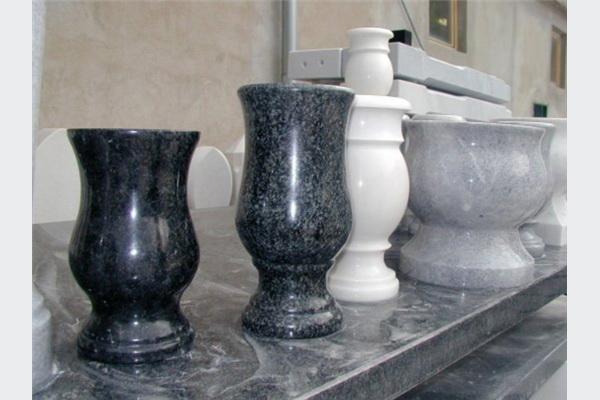 Pozder Nekropoling: Od obrade sirovog kamena do finalizacije proizvoda