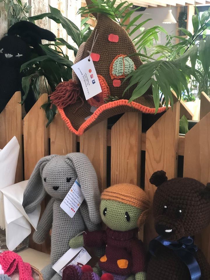 Skok u poslovne vode: Anima Knitts i Wooling vuneni proizvodi osvajaju tržište