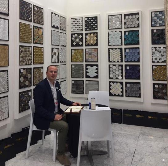 Adnan Hodžić: Uspjeh Sarajlije u zemlji sa više od milijardu stanovnika