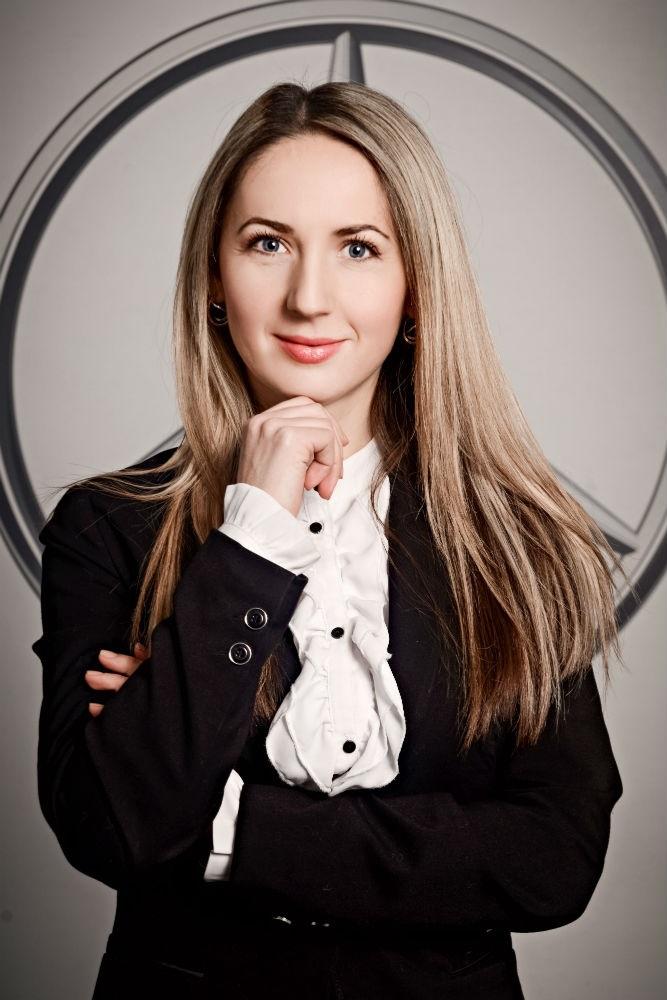 Lejla Hasić
