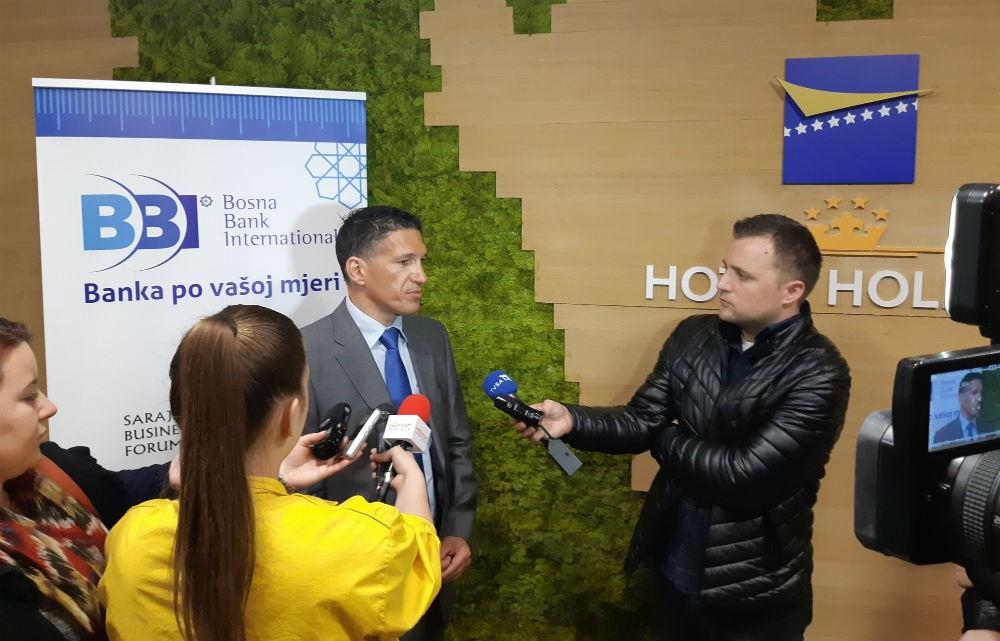 Turizam i IT sektor kao pokretači razvoja regije Sarajeva