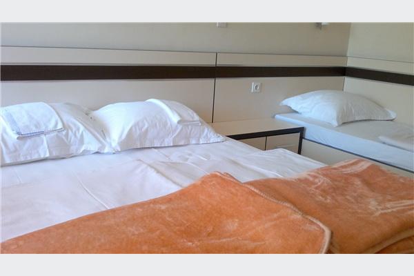Fočaci će uskoro dobiti nazad svoj jedini hotel: Zelengora do kraja godine