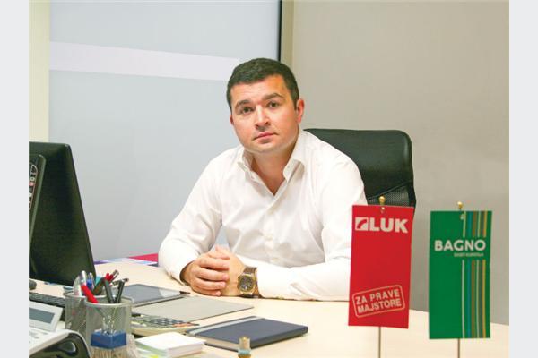 Kenan Avdagić