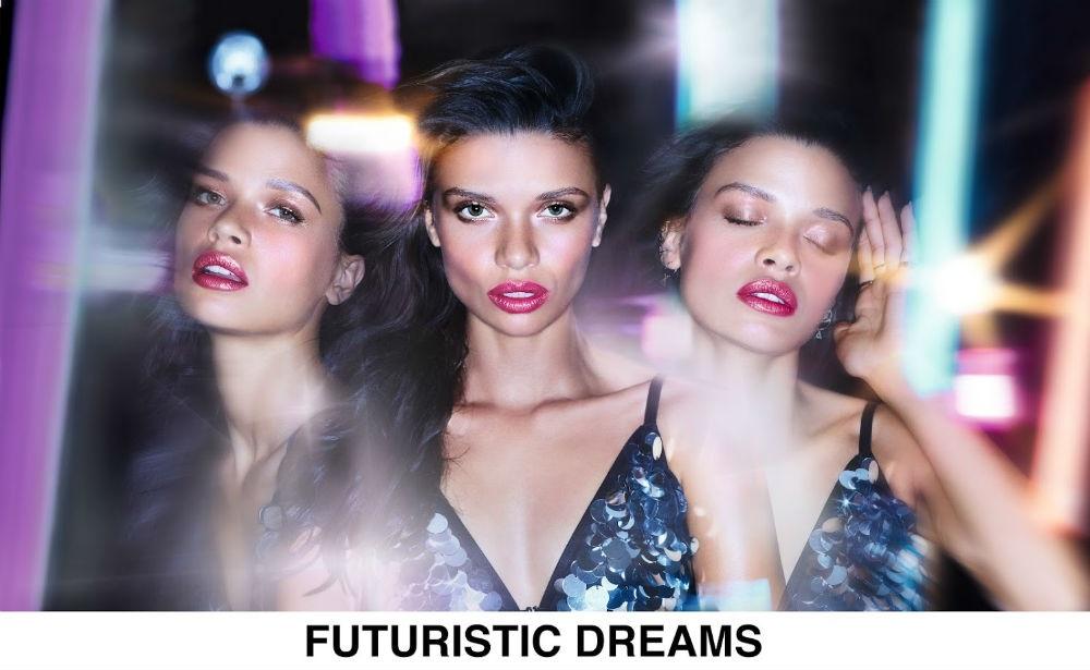 Avon make-up s kojim ćete zasijati u svakoj prilici (Foto)