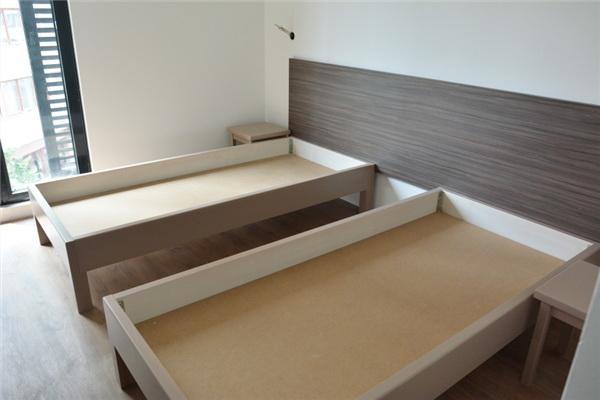 Polovinom septembra u Sarajevu otvaranje prvog hotela za studente u BiH