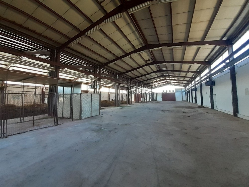 Opština Ljubinje poklanja industrijsku halu investitoru koji zaposli radnike