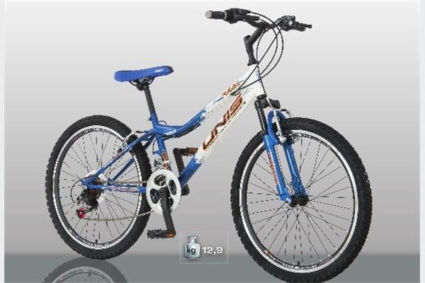 Biciklom protiv stresa i nagomilanih kilograma