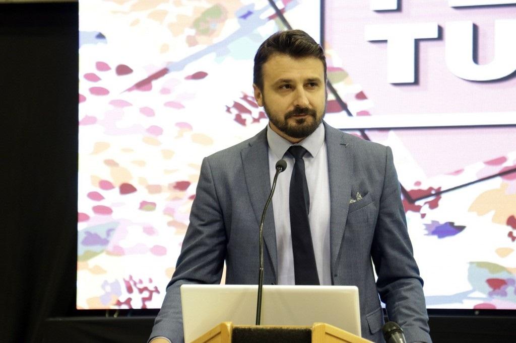 Na Sarajevskom festivalu turizma više od 70 izlagača (FOTO)