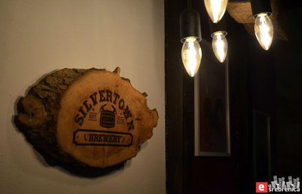Prva Srebrenička pivara počinje sa prodajom četiri vrste zanatskog piva