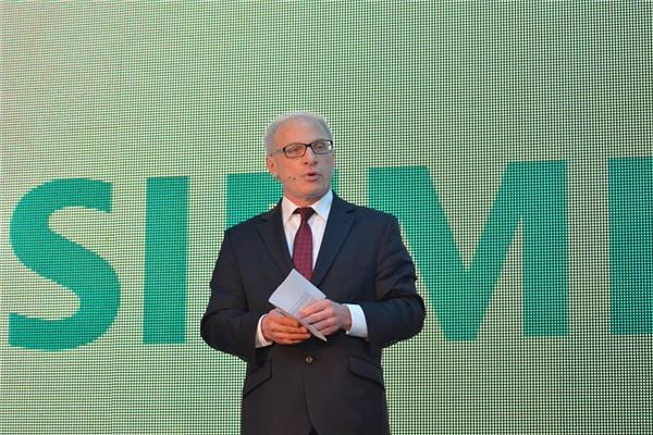 Siemens BiH: Snaga je u inovacijama i lokalnim partnerima