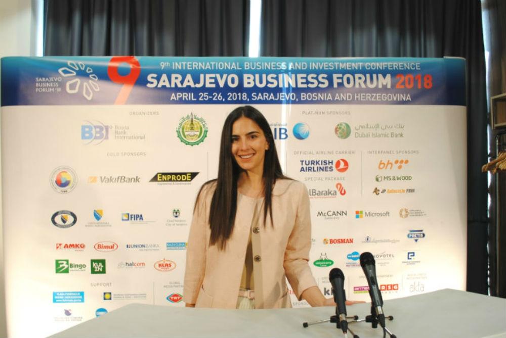 Start up Zdrava logika planira otvaranje dva shopa u Mostaru