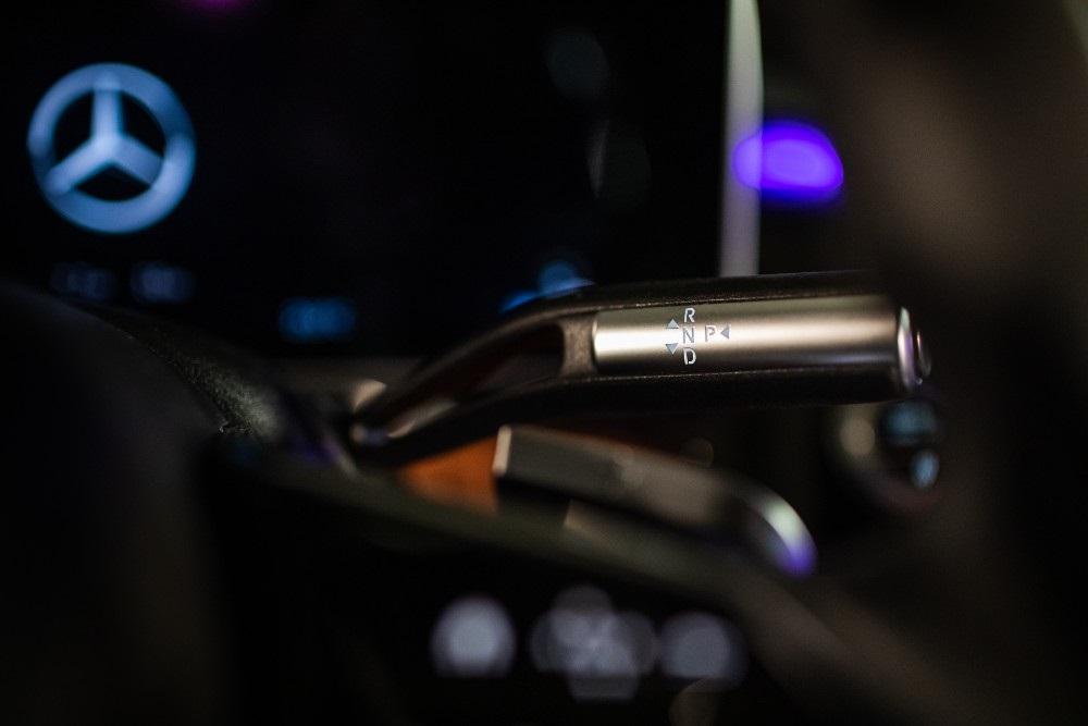 STARline Mercedes-Benz premijerno predstavio novu S-Klasu