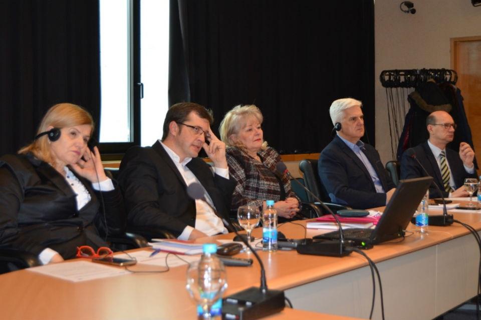 Unapređenje propisa o sukobu interesa: Važna karika u borbi protiv korupcije