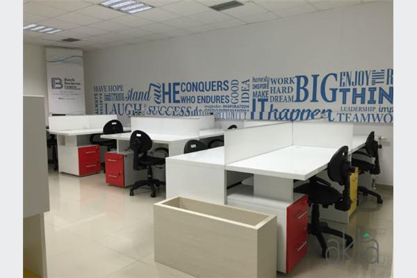 Burch Univerzitet uz podršku firme Ećo Company otvorio poslovni inkubator