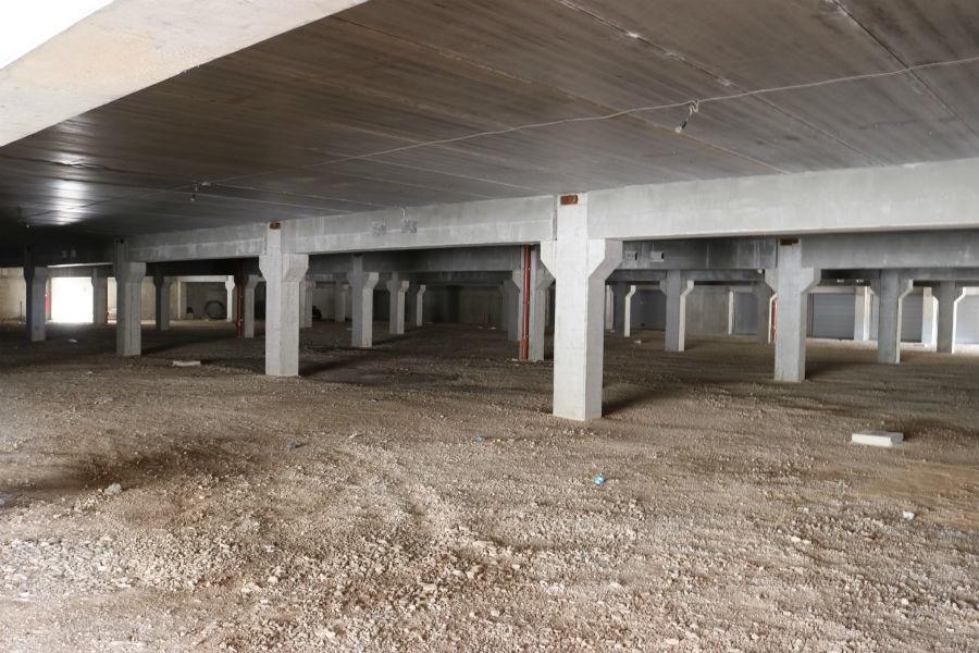 Bjelašnica dobija podzemnu garažu sa 100 mjesta