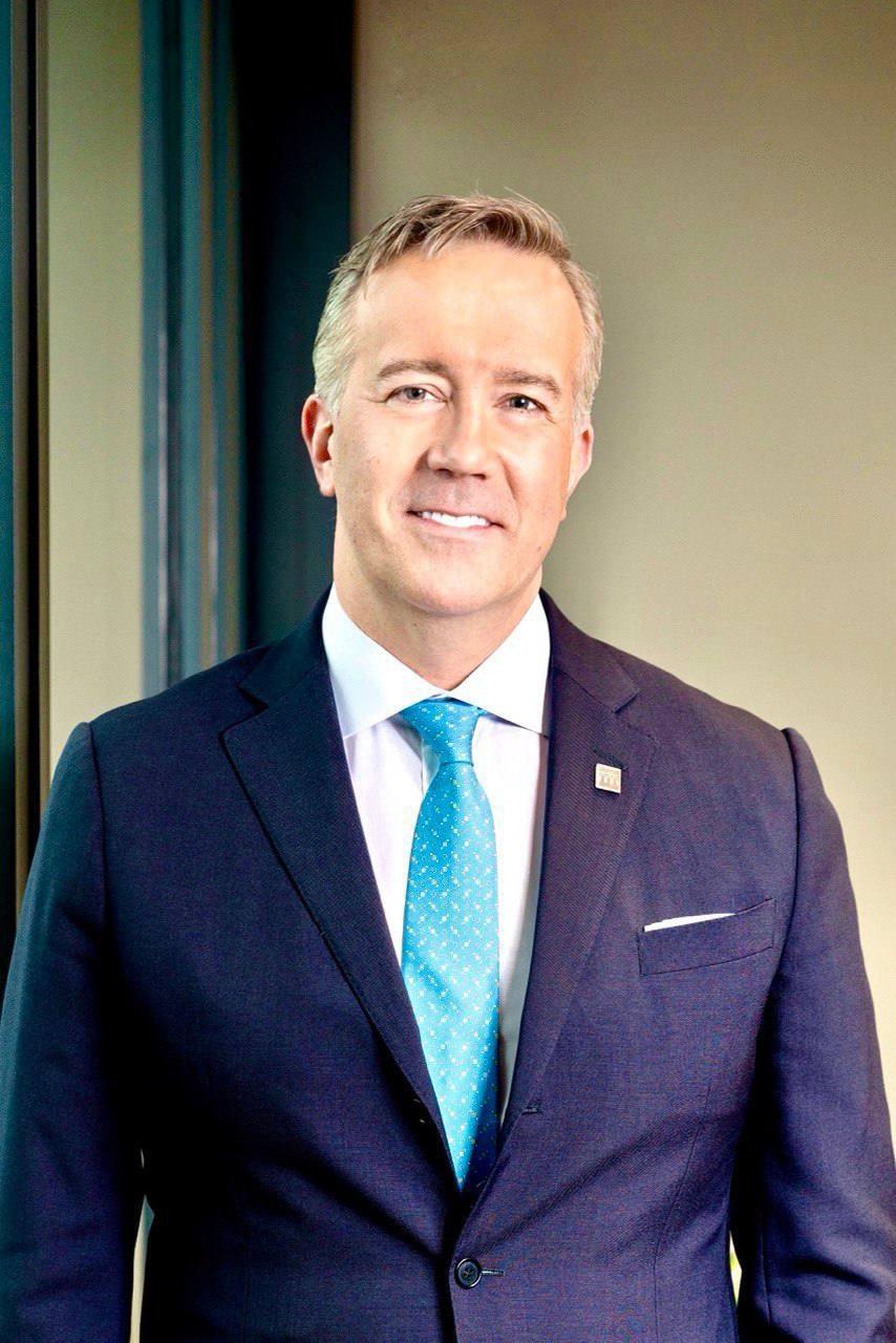 Marco Trevisan novi predsjednik Uprave Intesa Sanpaolo banke BiH