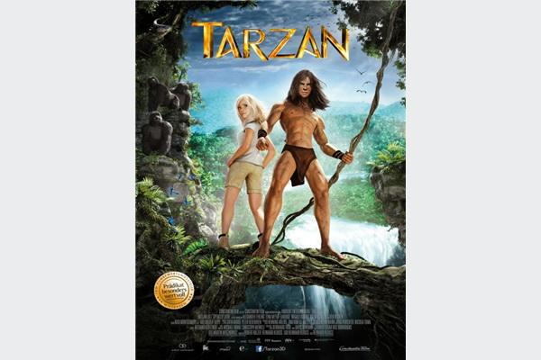 Filmski hit Need for speed u kinu Ekran Zenica