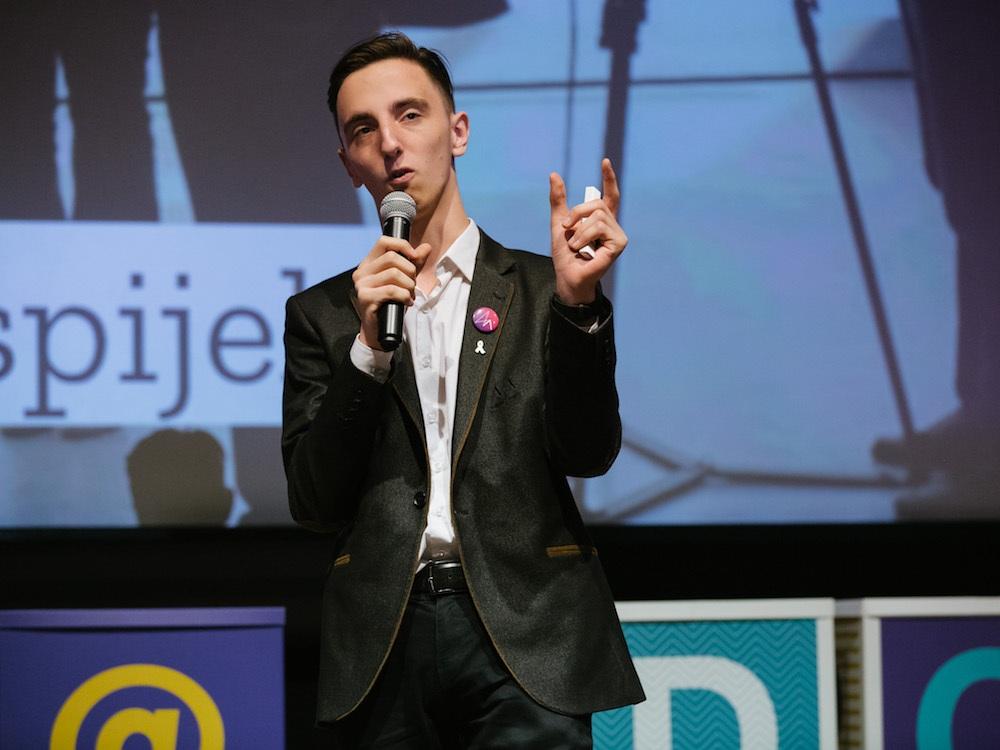 Mladi u digitalnom dobu:Zašto vrijedi svoju karijeru graditi u oblasti IT-a