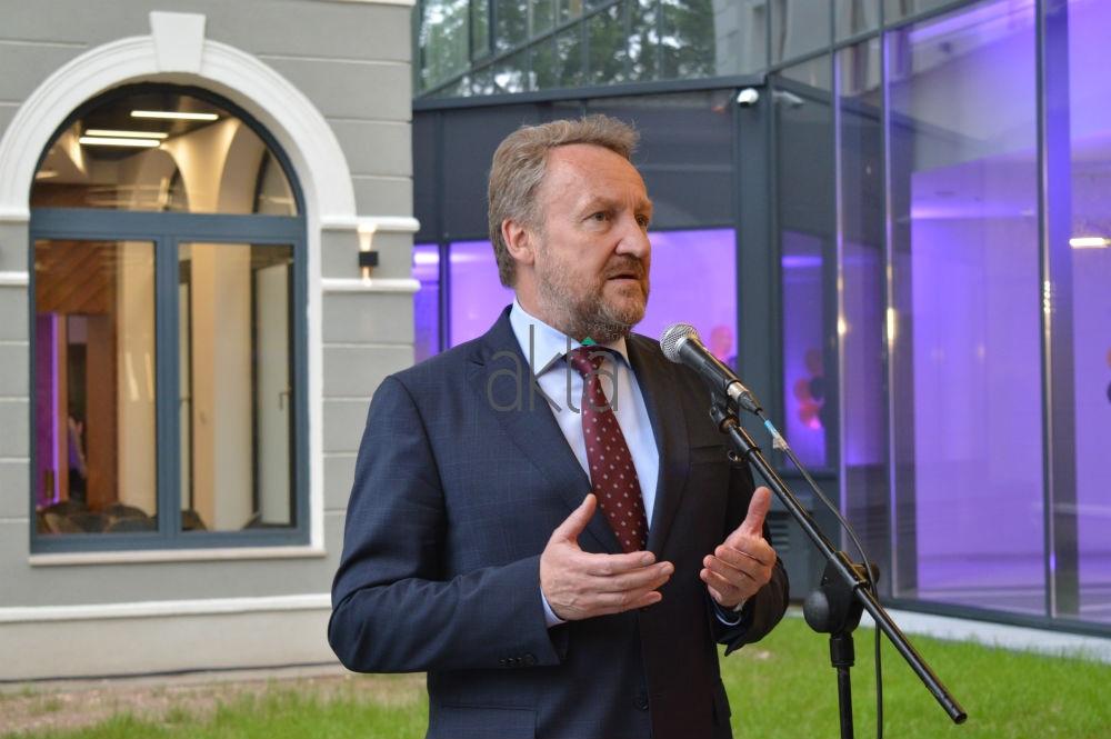 Hoteli Ilidža bogatiji za još dva objekta: Austria i Bosna u novom ruhu