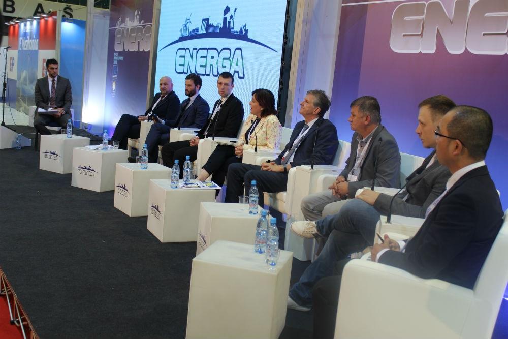 Šansa energetskog sektora je u izlasku na berzu