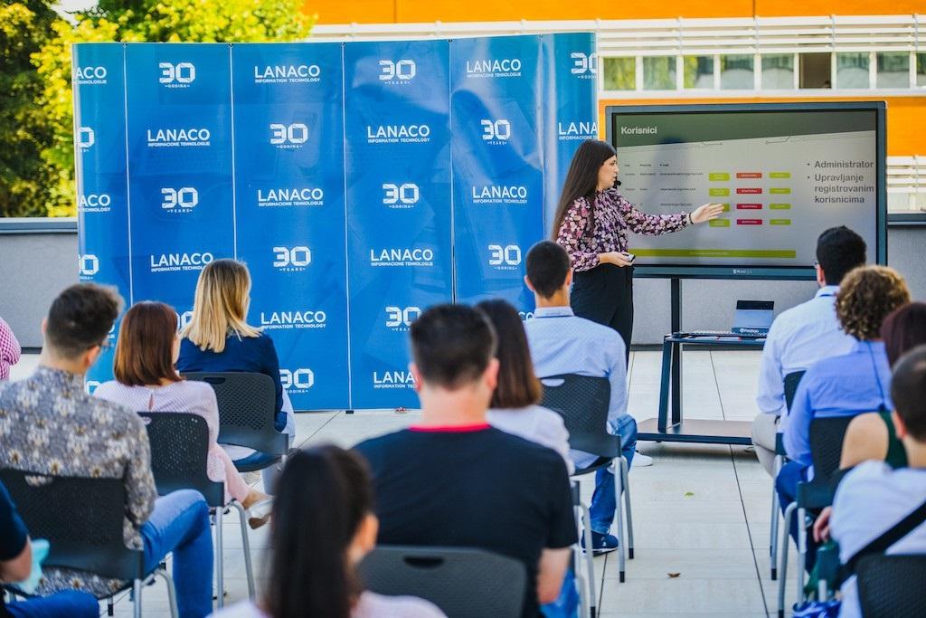 Studenti tehničkih fakulteta iz zemlje i regiona kreirali IoT rješenje 'GoTaxi'