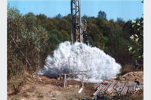 Hidro - Kop: Dugogodišnje iskustvo u niskogradnji i široka referenc lista
