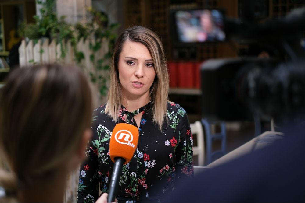 Predstavljena nova sezona ekološkog projekta 'Zajedno za čiste vode BiH'