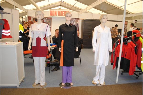 350 zadovoljnih korisnika radne odjeće Kombaxa iz Puračića