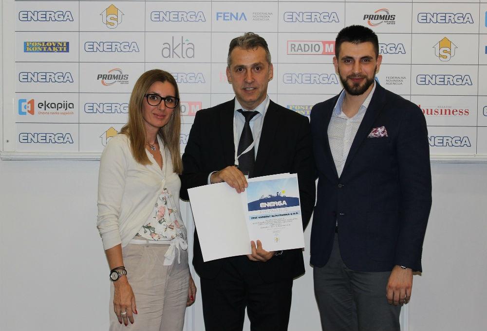 Zatvorena Energa 2018: Sajam i konferencija uskoro i u zemljama regije